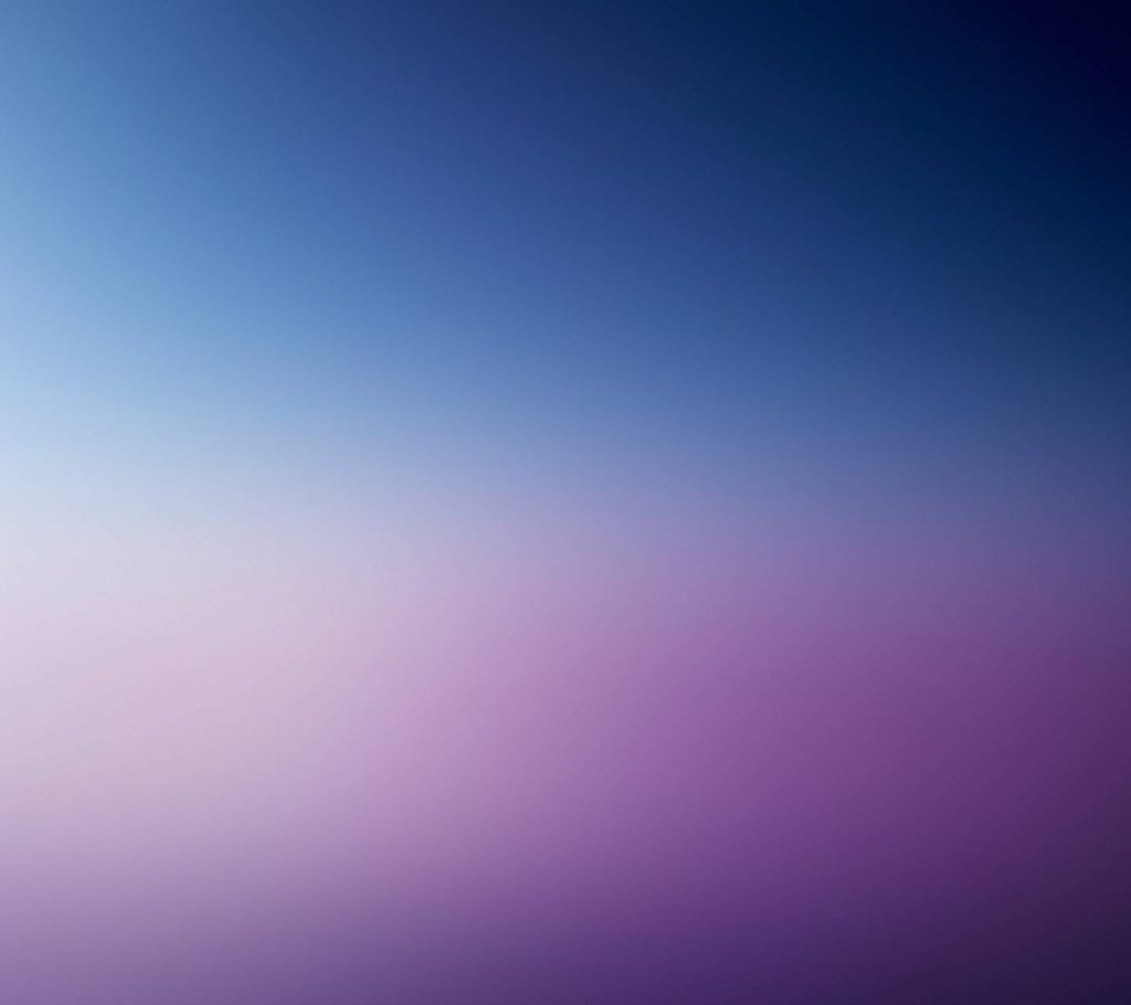 Abstract Awesome Wallpaper Background