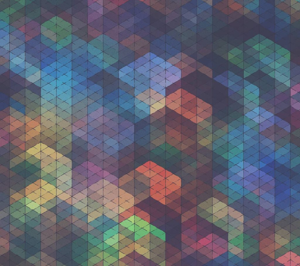 Abstract Wallpaper Background Grid Texture
