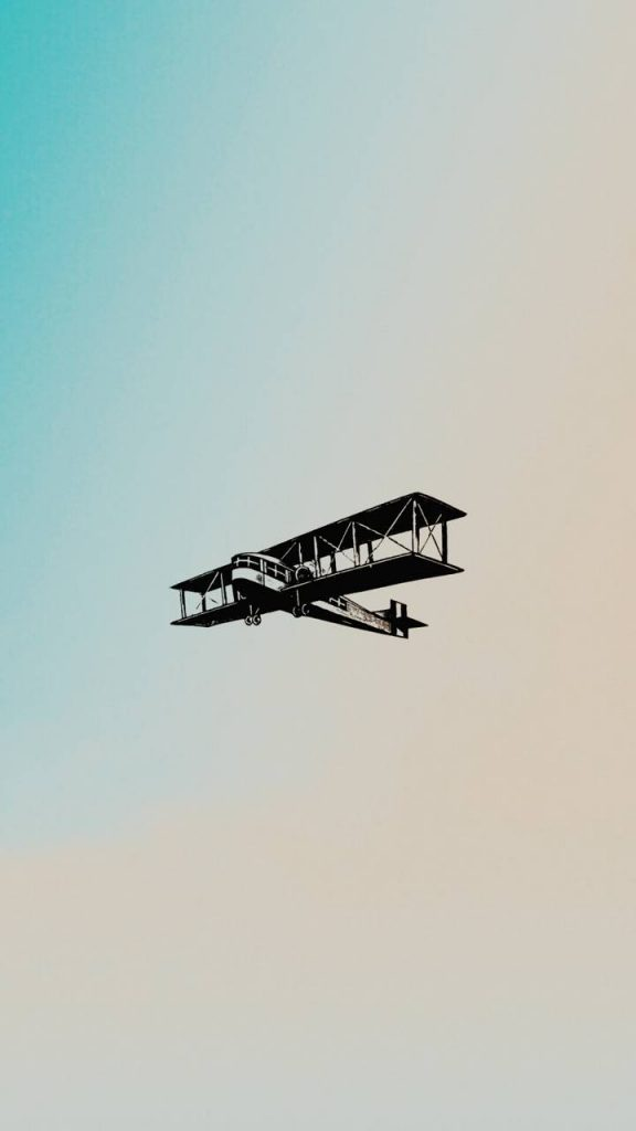 Aircraft-Android-Apple-Art-Arts-Ios-Jet-Jets-Samsung Wallpaper Background