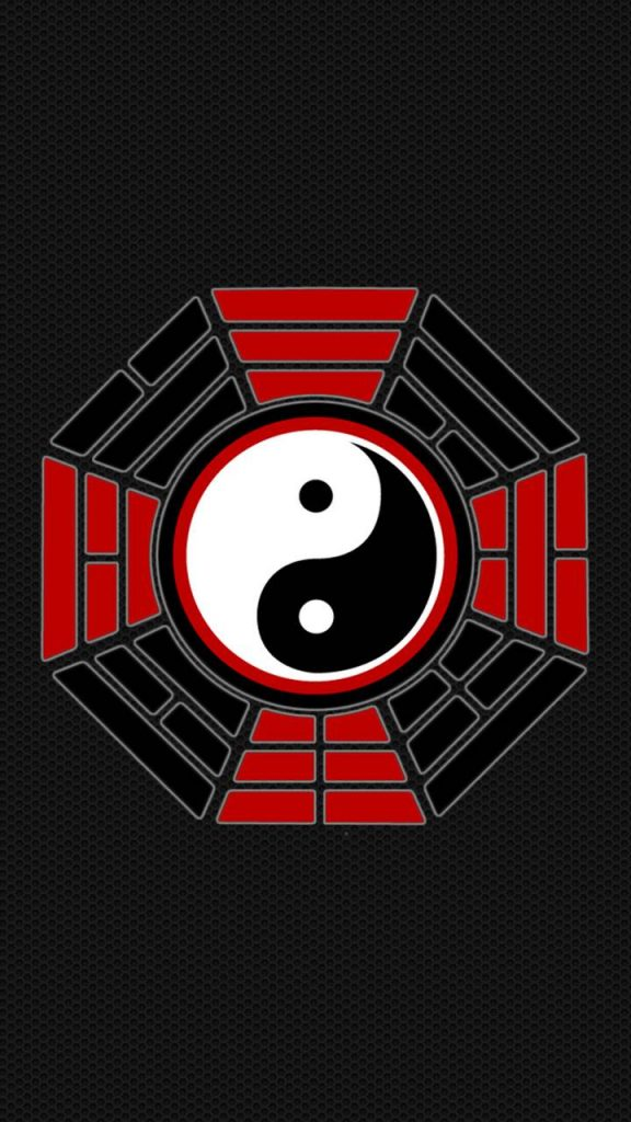 Arts-Chinese-Fu-Kung-Martial-Orient-Oriental-Wallpaper-Yang-Yin-Yin-Yang-Yinyang Wallpaper Background