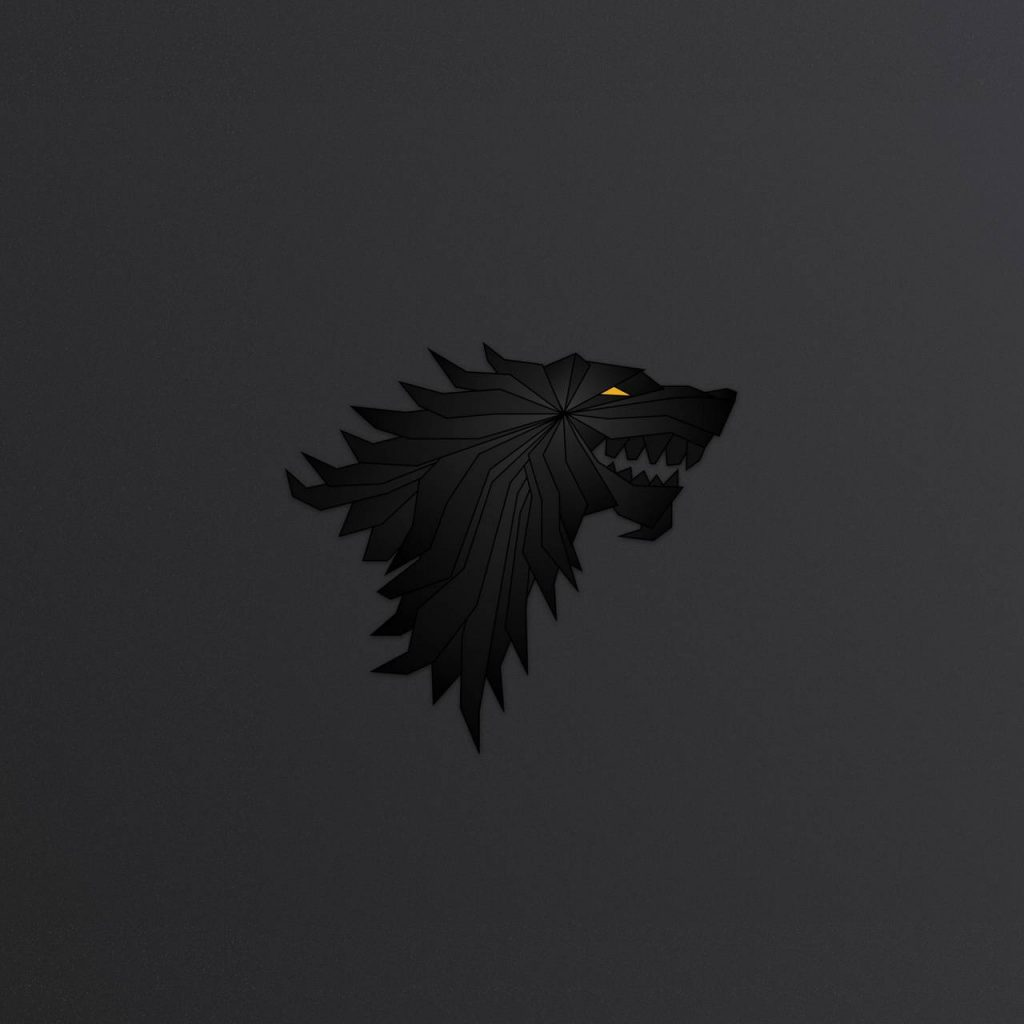 Game-Of-Thrones-Game-On Wallpaper Background